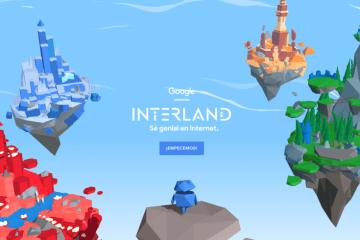 imagen_juego_interland