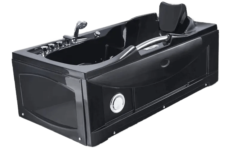 Best One Person Hot Tub Review Single Person Spa 2019 Review