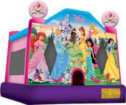 Disney Princess 2 Jump (large)