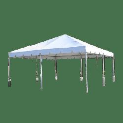 Tent 20' X 20'