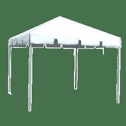 Tent 10' X 10'