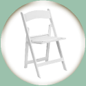 Party Chair Rentals