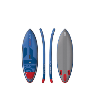 starboard-8-x-29-surf-deluxe-inflatable-2018