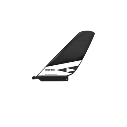 sic-weedless-carbon-fin.png