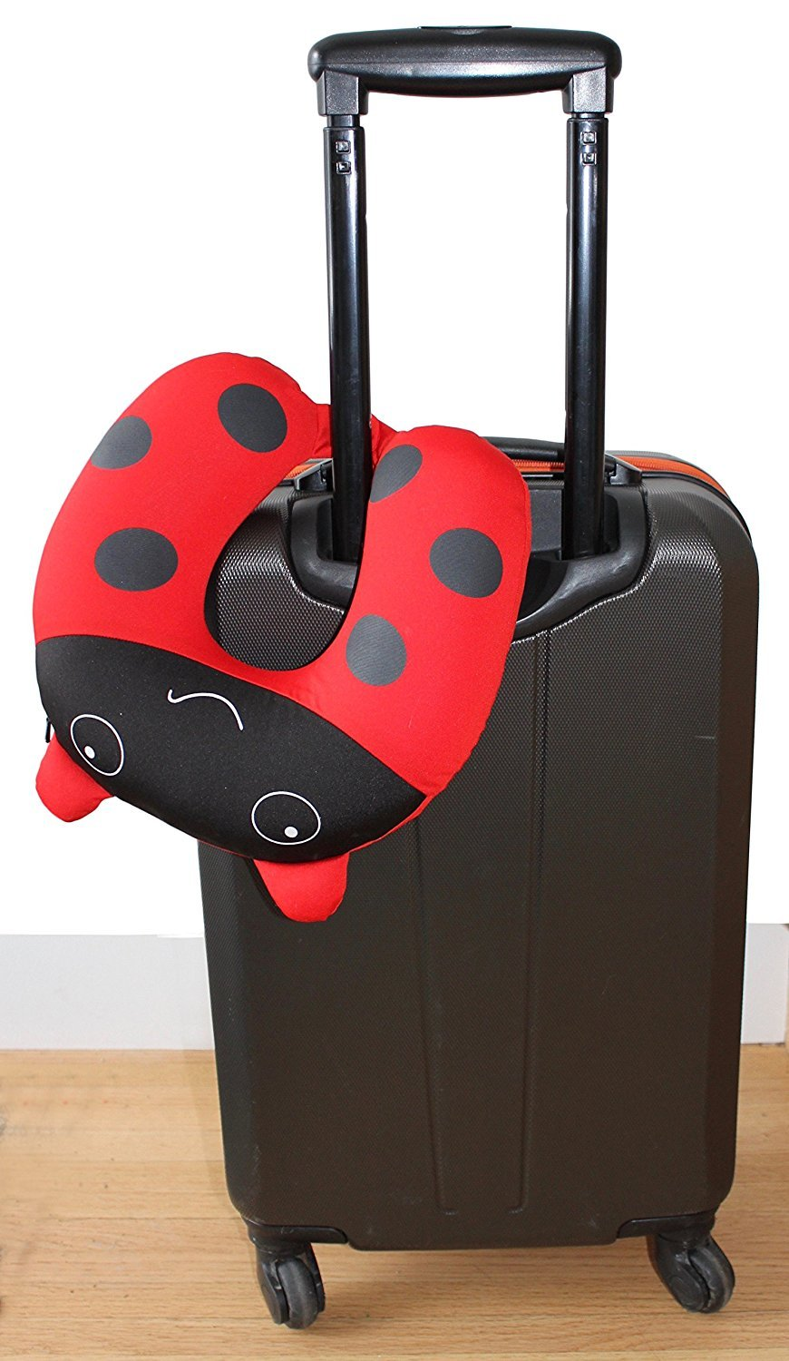 inflatable travel pillows