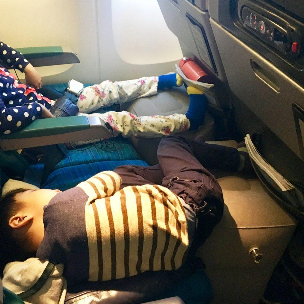 travel leg rest pillow online