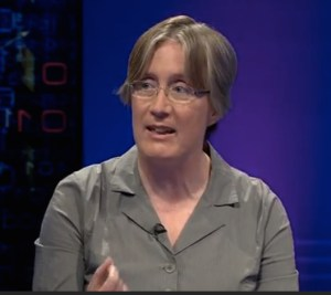 joanna bryson