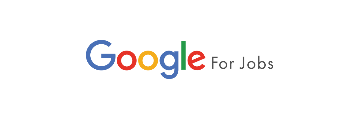 Take Advantage of Google For Jobs with your Applicant Tracking System