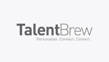 TalentBrew Logo