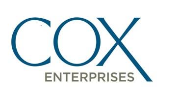 Cox White