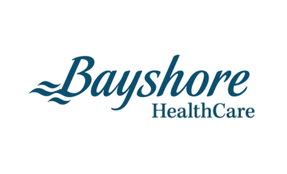 Bayshore logo transparent