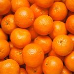 Мандарин, польза и свойства мандарина