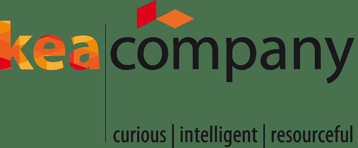 Kea Company
