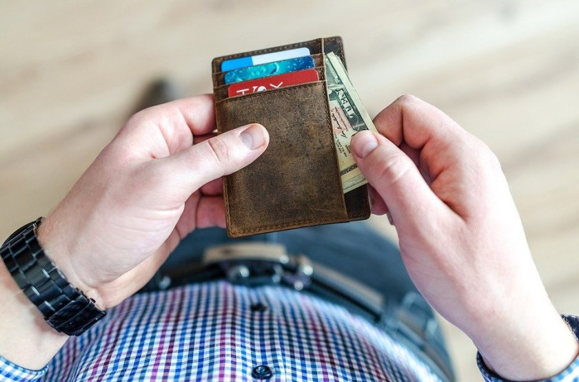 cash advance funds without having checking account