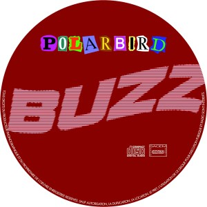 buzz_rond_cd