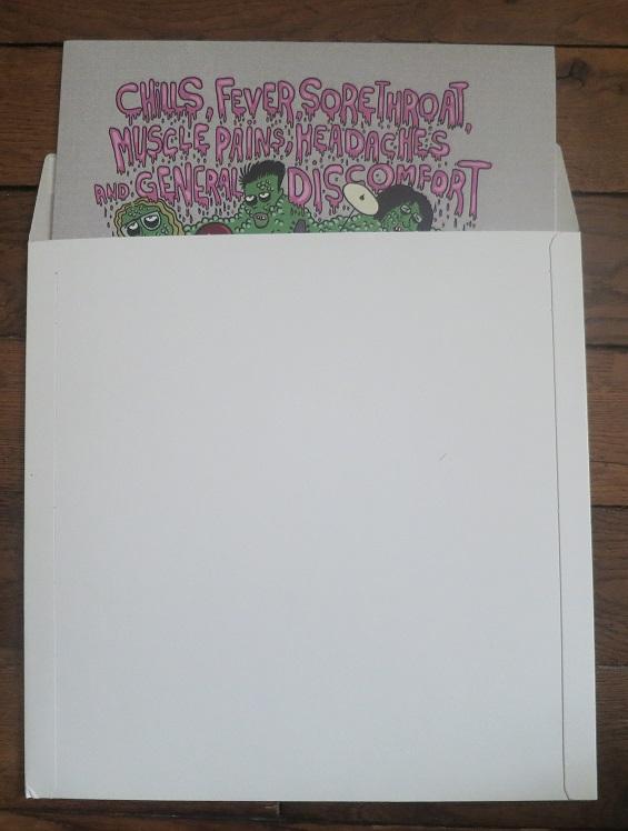 envoi-vinyles