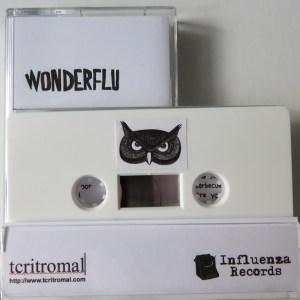 cassette_wonderflu