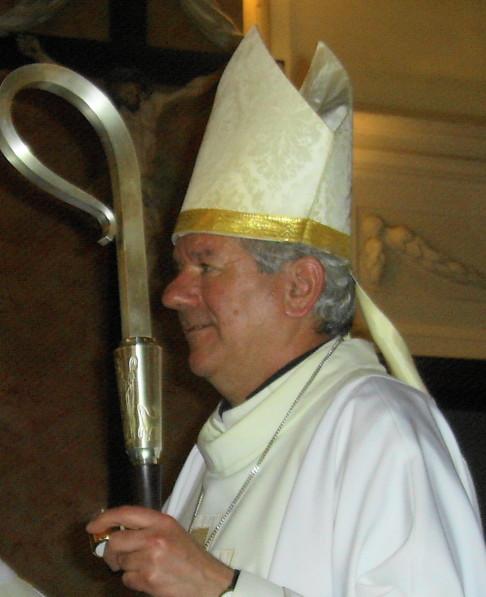 Bischöfe kritisieren den Papst in der Flüchtlingsfrage