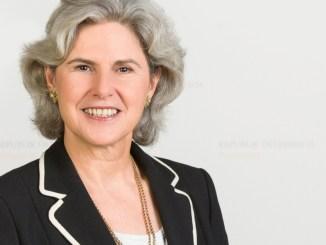 Barbara Rosenkranz FLÖ