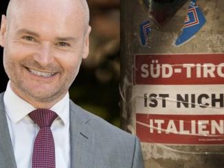 Cristian Kollmann, falsche Ortsnamen
