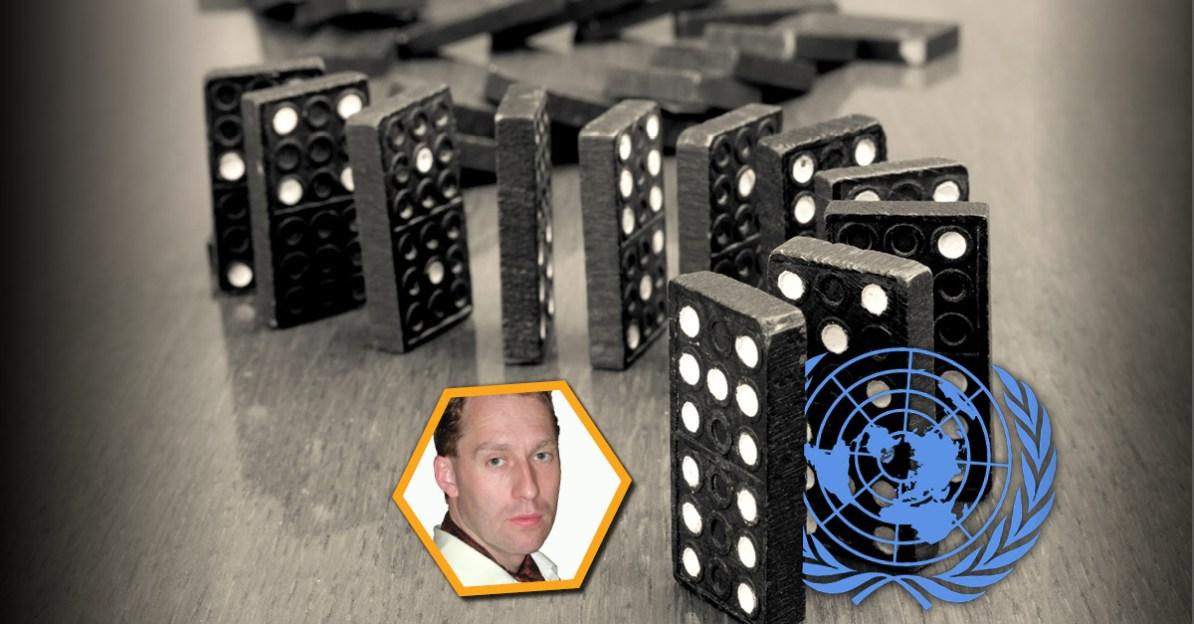 Dominoeffekt nach Ausstieg Österreichs aus dem UN-Migrationspakt
