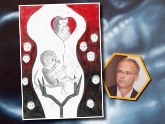 Abtreibung: 1968iger als Todesengel