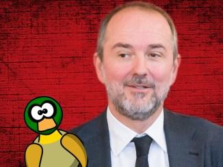 Thomas Drozda (SPÖ) sagte Unwahrheit