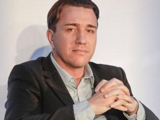 Info-DIREKT-Interview mit Gerhard Knoll (Freiheitliche Arbeitnehmer Oberösterreich) zur AK-Wahl 2019