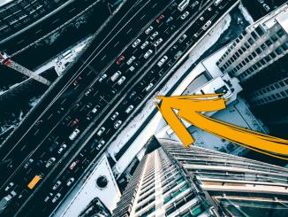 Elektromobilität löst das Verkehrsproblem nicht