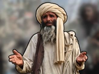 Deutsche Entwicklungshilfe für Taliban-Kaserne und Koranschulen
