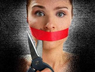 Zensur wird zur Pandemie: Das kannst Du dagegen tun!