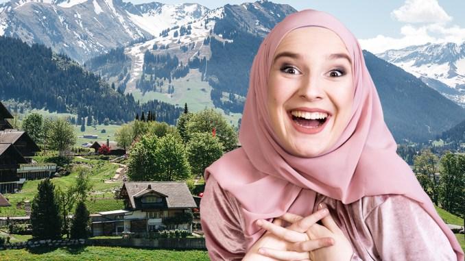 Soziologe empfiehlt Schweizern, sich besser an Einwanderer anzupassen.