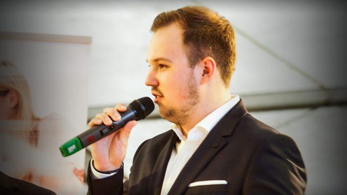 ÖVP-Bürgermeister ruft trotz Impfung zum regelmäßigen Testen auf!