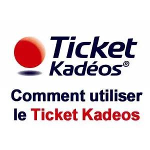Www Ticket Kadeos Fr Comment Utiliser Le Ticket Kadeos En Ligne
