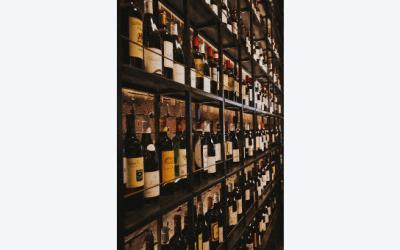 Vendere vino on line quali criticità?
