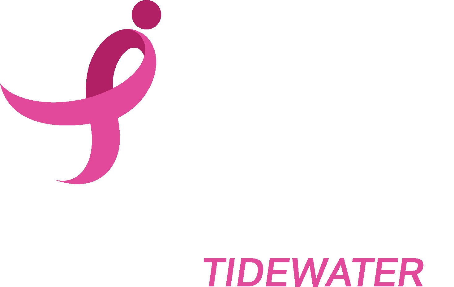 Susan G Komen Tidewater 2018 Komen Tidewater Race For