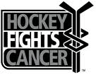 DUR_Hockey Fights Cancer