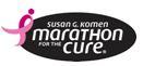 Marathon for the Cure_smaller logo