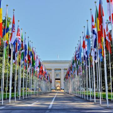 """Résultat de recherche d'images pour """"nations unies"""""""