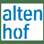 Altenhof.png