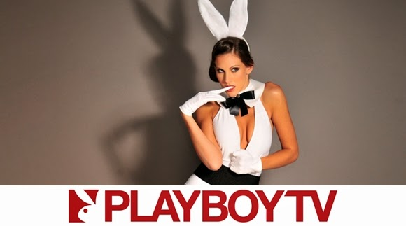 Ver Canal Playboy Adult Movies Vivo 24h