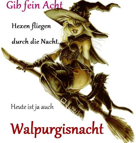 Walpurgisnacht_2017-188-1340.jpg