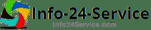 Info-24-Service