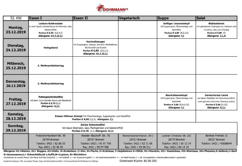 2019-12-23 – Dohrmann – 2021-063-2008