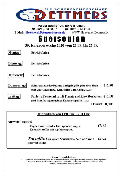 2020-09-21 – Dettmers – 2021-063-1136