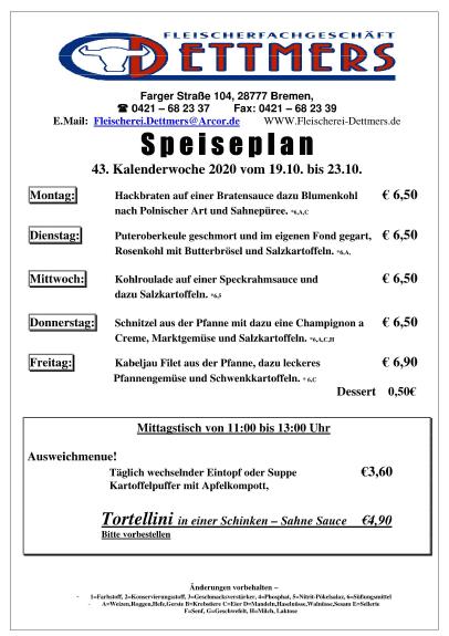 2020-10-19 – Dettmers – 2021-063-1140