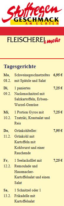 2021-02-08 – Stoffregen – 2021-039-1130