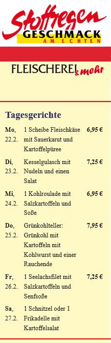 2021-02-22 – Stoffregen – 2021-053-1116