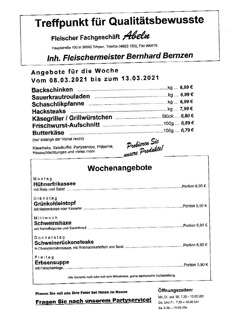 2021-03-08 – Abeln – 2021-062-1124