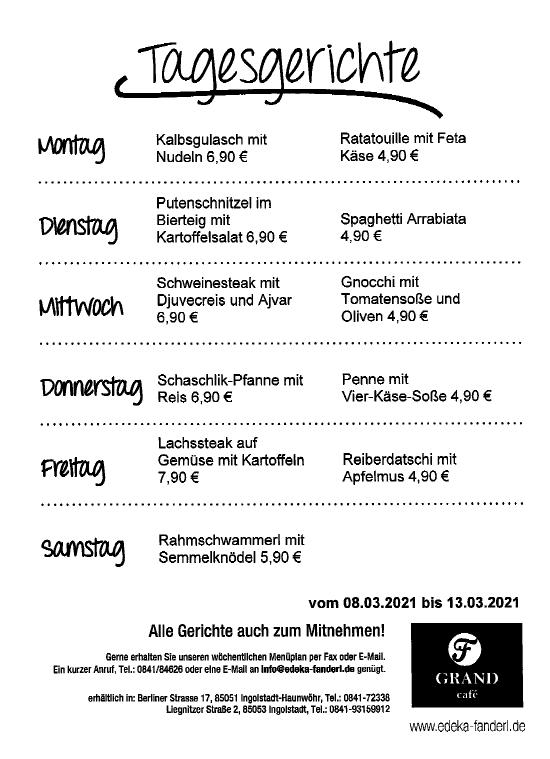 Ostermarkt Abensberg 2021